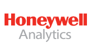 Honeywell Analytics Logo PAC Gas Detection