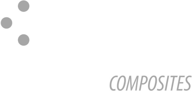 PAC Group Composites White