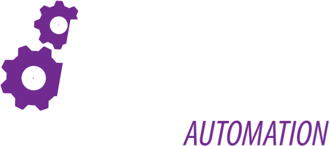 PAC Group Automation White