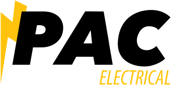PAC Group PAC Electrical
